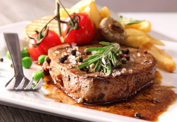 Beef-Steak-1