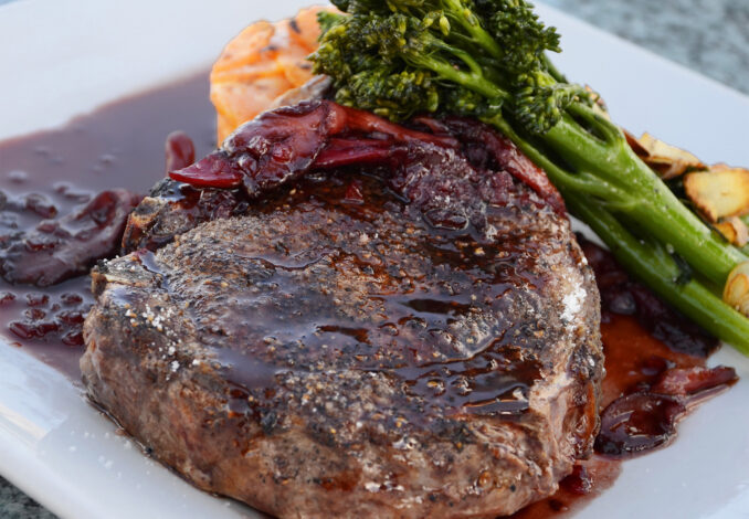 beef-steak-3