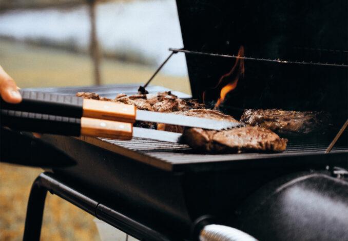 beef-steak-5