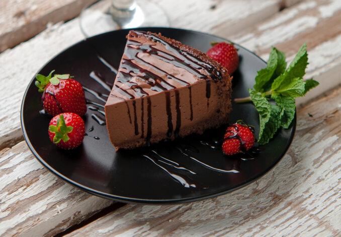 charry-cake-1