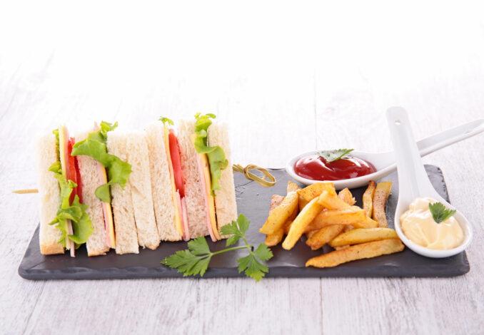 coreander-sandwich-1