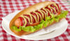 hotdog-2